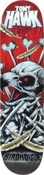Tony Hawk Birdhouse Bone Pile Bot